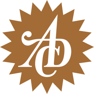 Art_Directors_Club_Logo_bronze
